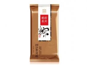细沙枣泥粽  13.9元