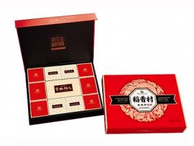 金典祥禮 198元